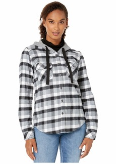 Columbia Canyon Point™ II Shirt Jacket