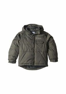 Columbia Casual Slopes™ Jacket (Little Kids/Big Kids)