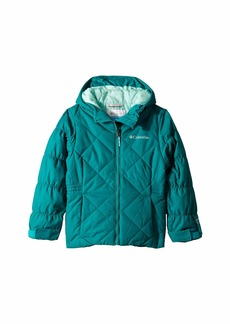 Columbia Casual Slopes™ Jacket (Little Kids/Big Kids)