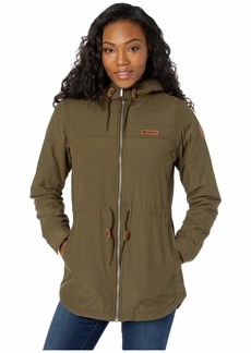 Columbia Chatfield Hill™ Jacket