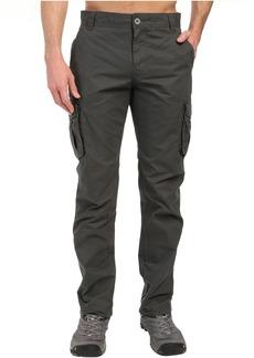 Columbia Chatfield Range™ Cargo Pants