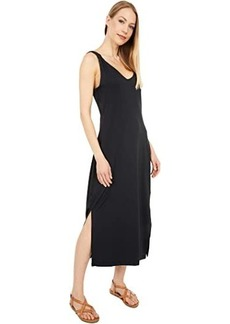 Columbia Chill River™ Midi Dress