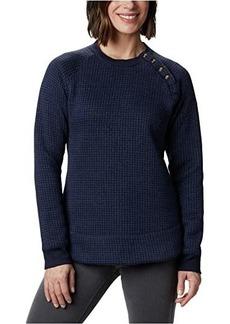 Columbia Chillin™ Sweater
