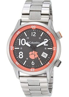 Columbia Clemson Tigers Outbacker Watch