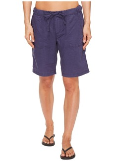 Columbia Coastal Escape™ Long Shorts