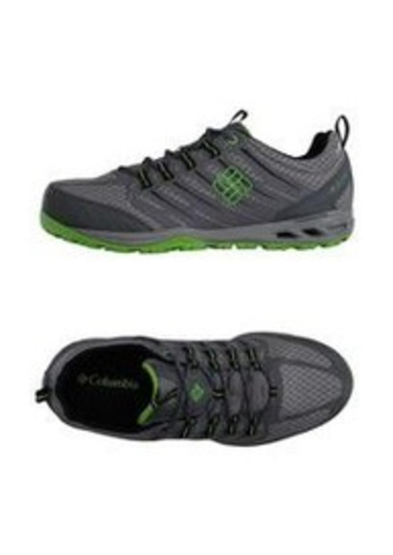 COLUMBIA - Sneakers