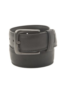 Columbia 40mm Stretch Belt