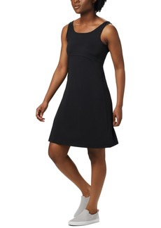 Columbia Active Dress