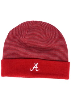 Columbia Alabama Crimson Tide Cascade Beanie