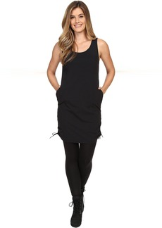 Columbia Anytime Casual™ Dress