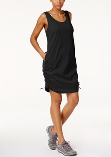 Columbia Anytime Casual Omni-Shield Dress