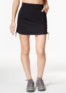 Columbia Anytime Casual Omni-Shield Skort