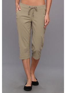 Columbia Anytime Outdoor™ Capri