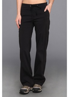 Columbia Anytime Outdoor™ Full Leg Pant