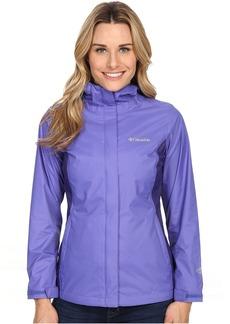 Columbia Arcadia II™ Jacket