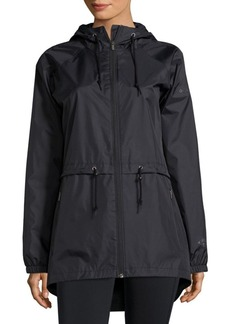 Columbia Arcadia Weatherproof Outer Layer Rain Jacket