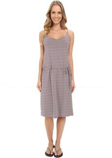 Columbia Aria™ Dress