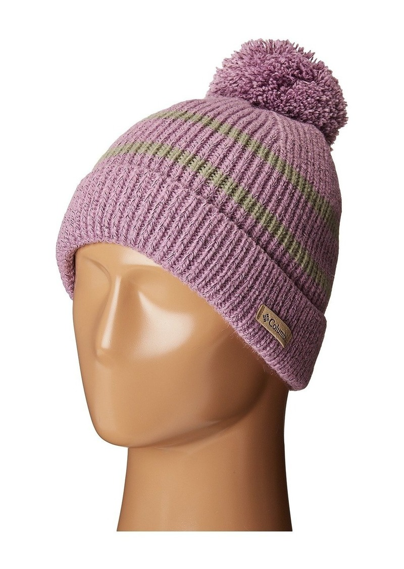 a1ff551f67b8c Columbia Auroras Lights Beanie (Youth)