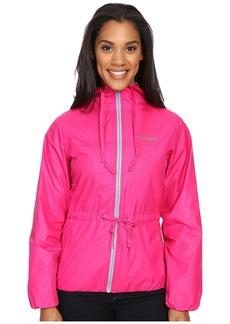 Columbia Auroras Wake™ II Rain Jacket