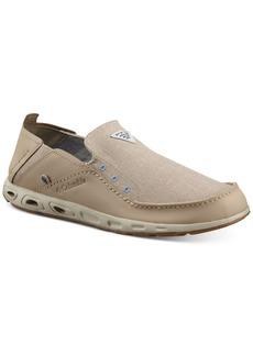 Columbia Men's Bahama Vent Sneakers Men's Shoes