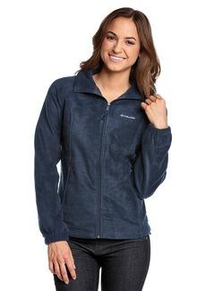 Columbia Benton Springs™ Full Zip Jacket
