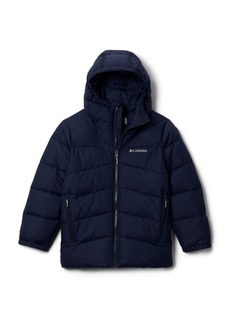 Columbia Big Boys Arctic Blast Jacket