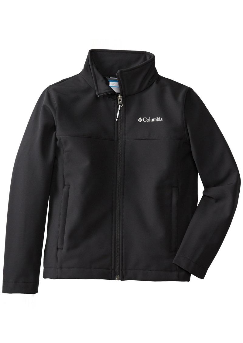 Columbia Ascender Jacket