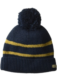 Columbia Big Boys' Auroras Lights Beanie