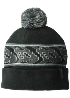 Columbia Big Boys' Boulder Ridge Beanie