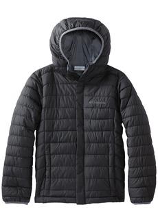 Columbia Big Boys' Powder Lite Puffer Jacket