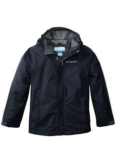 Columbia Big Boys' Watertight Jacket