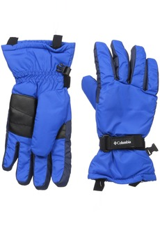 Columbia Big Boys Y Core Glove