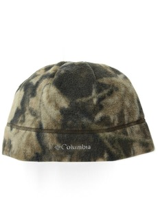 Columbia Big Boys' Youth Fast Trek Hat