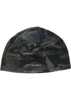 Columbia Big Boys' Youth Glacial Fleece Hat  L/XL