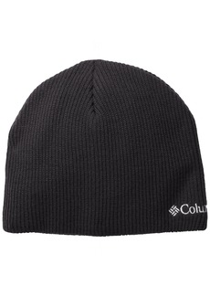 Columbia Big Boys' Youth Whirlibird Watch Cap
