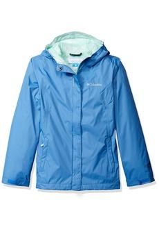 Columbia Big Girls' Arcadia Jacket