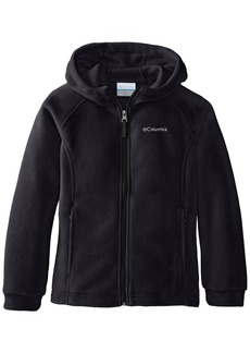 Columbia Big Girls' Benton II Hoodie  X-Large