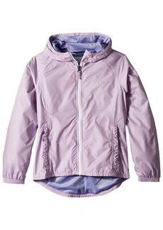 Columbia Big Girl's Ethan Pond Jacket  M