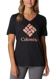 Columbia Bluebird Day T-Shirt
