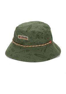 Columbia Booney Bucket Hat