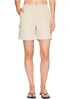 Columbia Brewha™ II Short