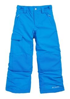 Columbia Bugaboo™ II Snow Pants (Little Boys & Big Boys)