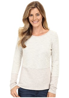 Columbia Cape Escape Long Sleeve