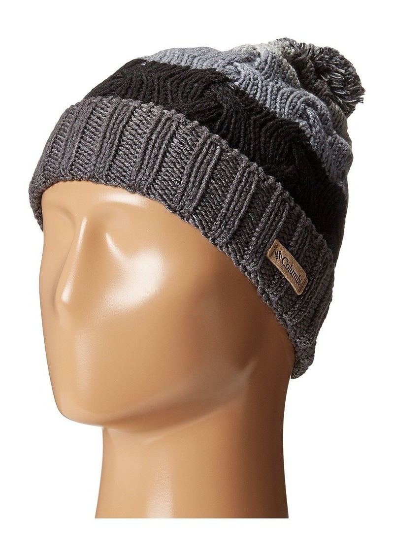 a9e35b8d3fb9d0 On Sale today! Columbia Carson Pass™ Beanie
