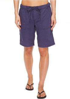 Columbia Coastal Escape™ Long Shorts