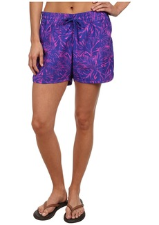 Columbia Cool Coast™ Short