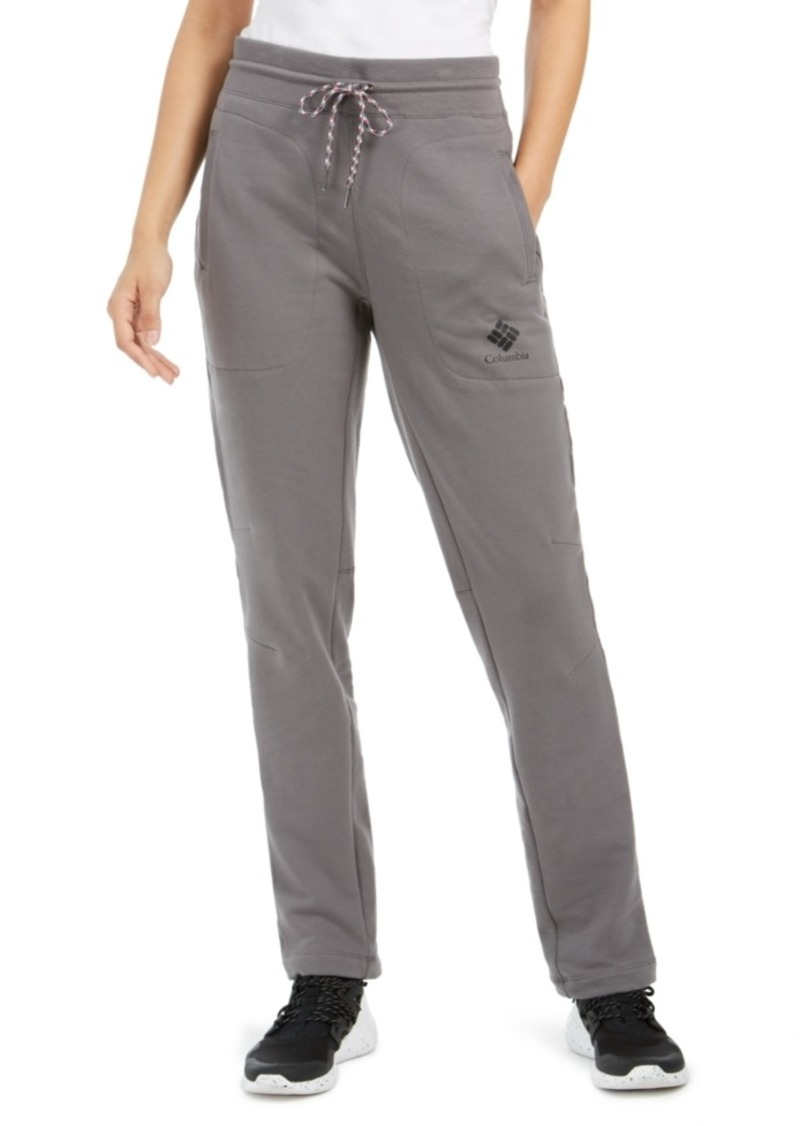 Columbia Women's Drawstring Joggers