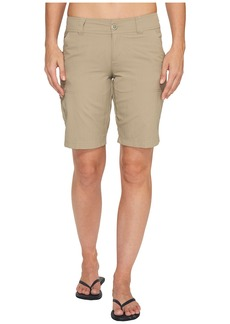 Columbia East Ridge II Shorts