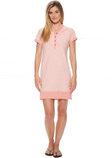 Columbia Easygoing Lite Dress