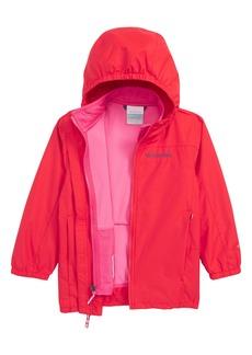 Columbia Explore S'more Omni-Tech™ Waterproof 3-in-1 Jacket (Little Boys & Big Boys)